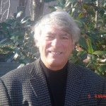 Dr. Harry Joseph Gilbert