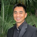 Anthony Ngo