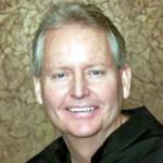 Dr. Gary Nathan Moore