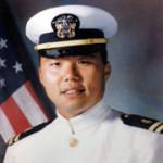 Raymond Nam-Wook Kim