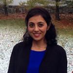 Dr. Lisha Shrestha
