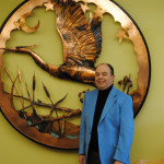 Dr. Gregory Allen Hart