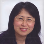 Dr. Hui Cheng