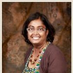 Dr. Meera Thunga