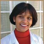 Dr. Deepali Verma