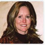Dr. Billie T Reeder