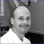 Dr. Craig Allen Stone