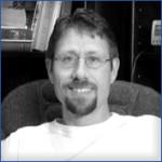 Dr. Michael Edward Rea