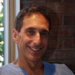 Dr. James S Schuster