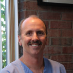 Dr. Thomas A Walters