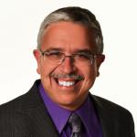 Dr. Ernest. J Mantini