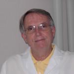 Dr. Allen P Seltzer
