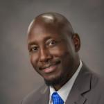 Dr. Mulokozi Lugakingira, DDS
