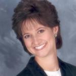 Dr. Valerie A Drake