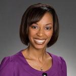 Dr. Amber N Callis