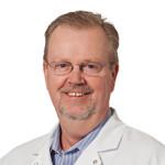 Dr. John Steven Barnes
