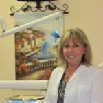 Dr. Marina J Akerman