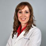 Dr. Neda Dodig, DDS