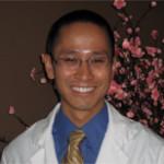 Dr. Thanh Vu