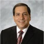 Dr. Roger Sachez Campos