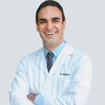 Dr. Hisham M Barakat, DDS