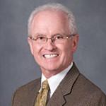 Dr. Ivan Rubin Schiff
