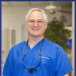 Dr. Michael Stuart Denbar
