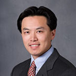 Dr. Paul Jeh Yeh