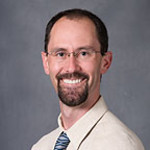 Dr. Thomas Gregory Smith