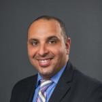 Dr. Zeyad M Mady, DDS