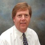 Dr. Curtis B Wiltshire
