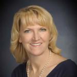 Dr. Elizabeth C Reynolds, DDS