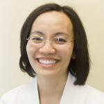 Dr. Anna Abel