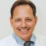 Dr. Wayne R Schecht