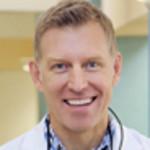 Dr. Brian Thomas Fick