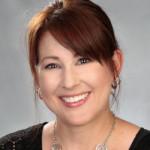 Dr. Kristin L Osgood Kotlewski