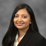 Dr. Rachana H Nevile
