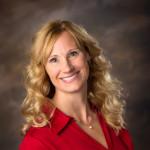 Dr. Kellie D Lindquist