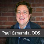 Dr. Paul W Szmanda