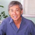 Dr. Ernest. Y Lau