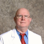Dr. Larry Wayne Cox