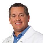 Dr. Brian D Buehler