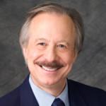 Dr. Douglas Mark Gordon, DDS