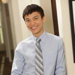 Dr. Binh H Nguyen