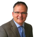 Dr. Carlos Eduardo Setti