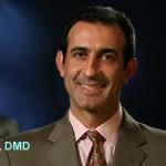Dr. Farshid Ariz