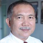 Dr. George Dig Lim