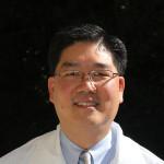 Dr. Isaac J Chen