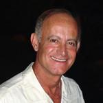 Jerome Alan Guttman