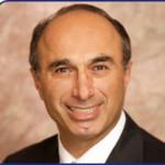 Dr. Joseph Massoud Marvizi